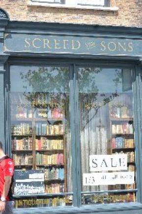 Screed and Sons_small