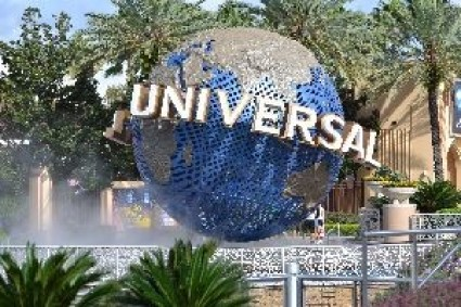 Universal Ball_small