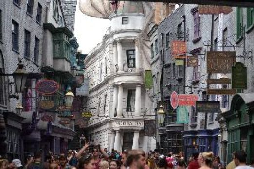 diagon Alley_small