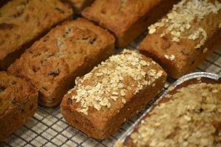 Banana Bread_small
