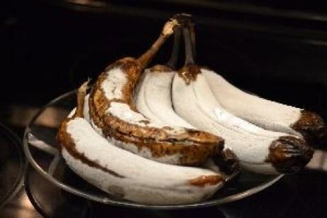 I keep my rotten bananas frozen_small