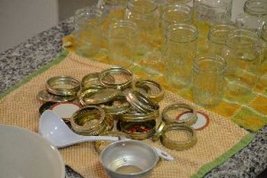 Jars and Lids_small