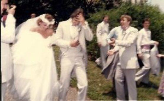 Julie and Gordon wedding slider_small