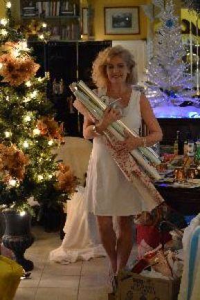 Julie gift wrap Christmas_small