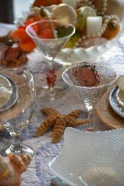 beach table_small