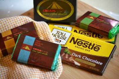chocolate for baking_small