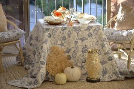 daytime beachy table_small