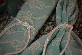 nautical knots napkin rings_small