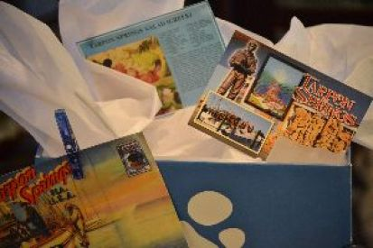post cards and recipes_small