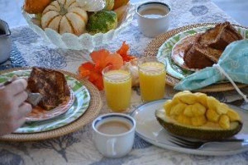 tropical breakfast_small