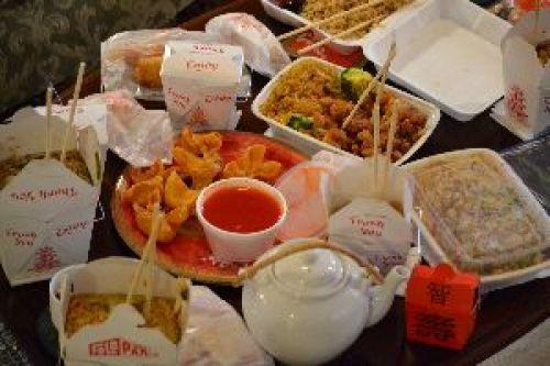 BBT Feast_small