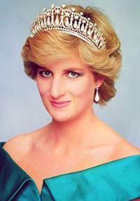 Beautiful kind Princess Diana_small
