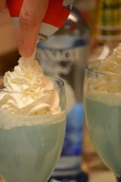 garnish with whipped topping_small