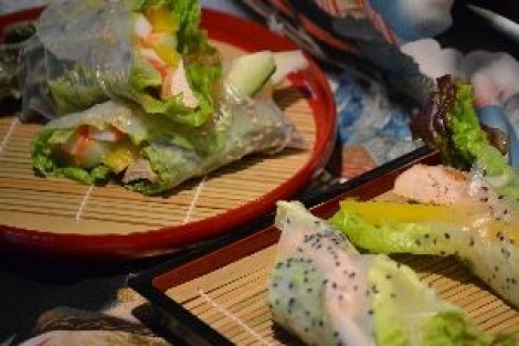 Asian spring roll option_small