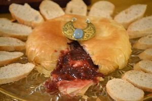 Baked Brie_small