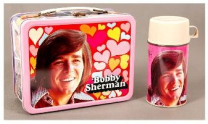 Bobby Sherman Lunch Box_small