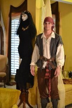 Brodie the pirate_small