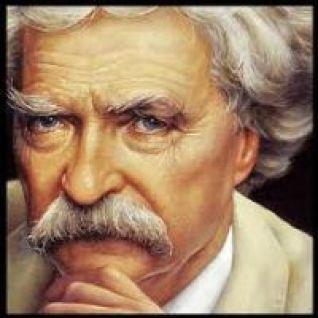Mark Twain_small