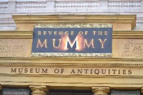 The Mummy Museum_small