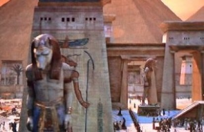 Thebes City of the Living_small