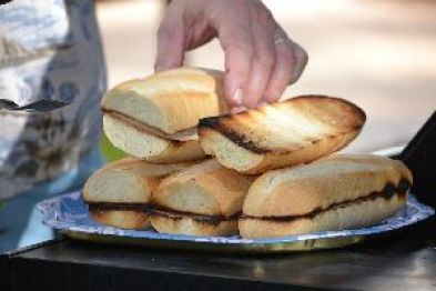 dont forget the grilled ciabata bread_small