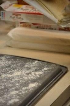 more filo dough_small