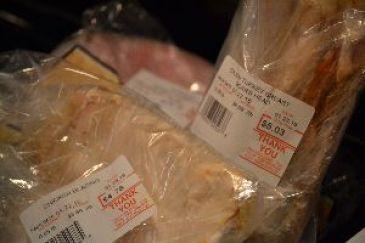 our deli meats_small