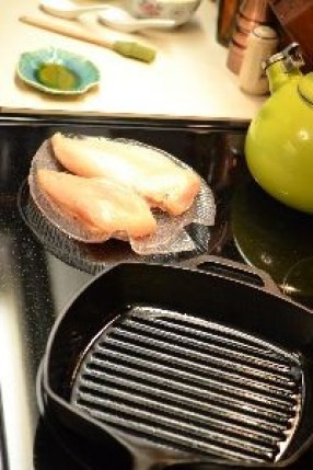 pan seared chicken breasts_small