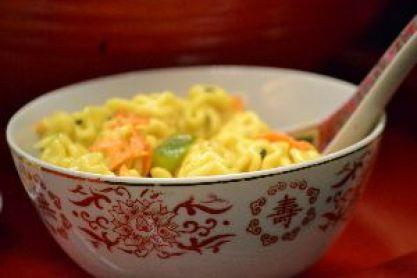 pasta bowl option_small