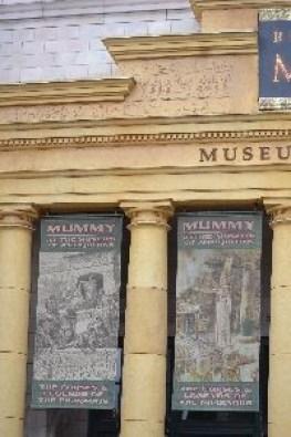 tm museum_small