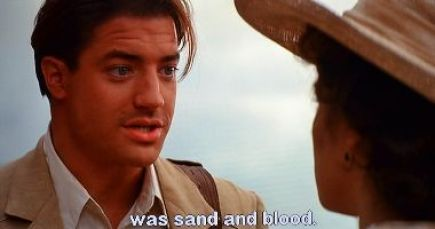 was Blood and Sand_small