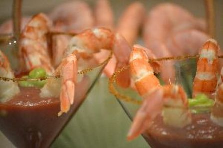 Argentinian shrimp_small