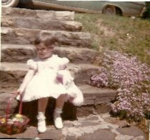 Easter 1963_small