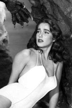 Julie Adams creature_small