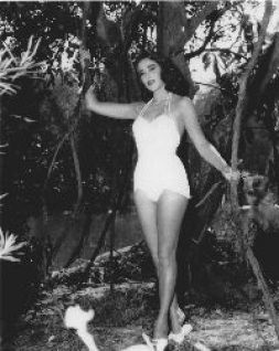Julie Adams mangroves_small