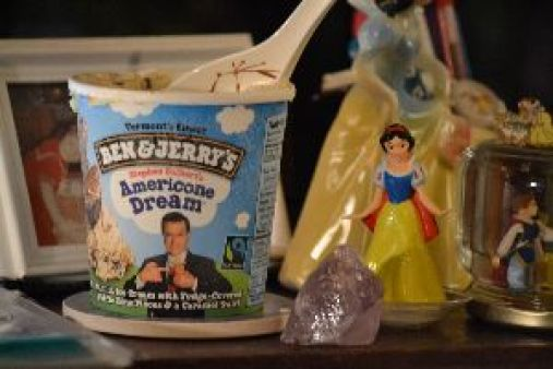 Julies favorite ice cream_small