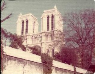 Notre Dame 1_small