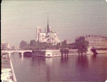 Notre Dame_small