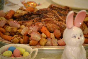 Roasted Rabbit Food_small