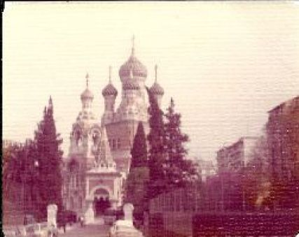 Russian Orthodox Church_small