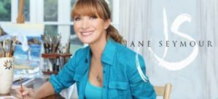 bb Jane Seymour_small