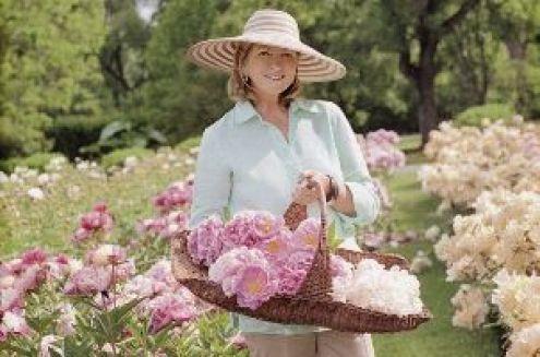 bb Martha Stewart_small