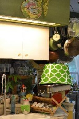 can I stack dishes or what_small