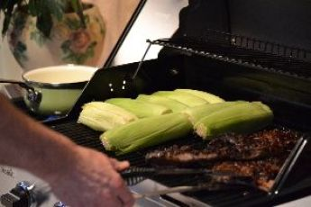 corn and huli huli pork chops_small