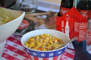 corn relish for hot dogs and bratz_small