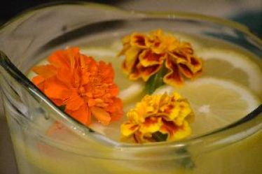 edible flowers_small