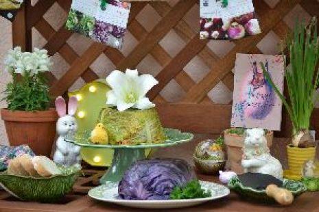 peter rabbit timbales_small