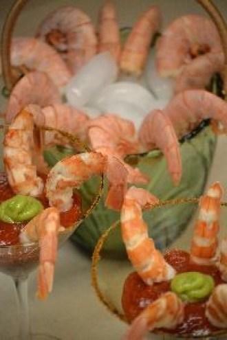 shrimp option 2_small