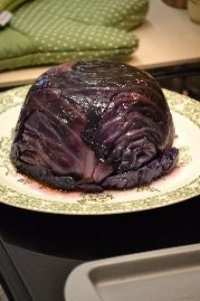 unmolding the purple cabbage timbale 2_small