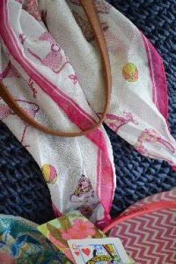 beachy scarf_small